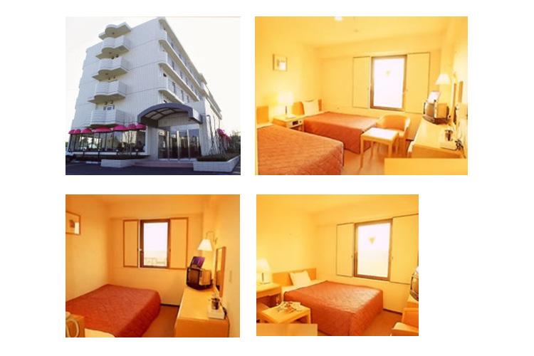 ビジネスホテル王倉01