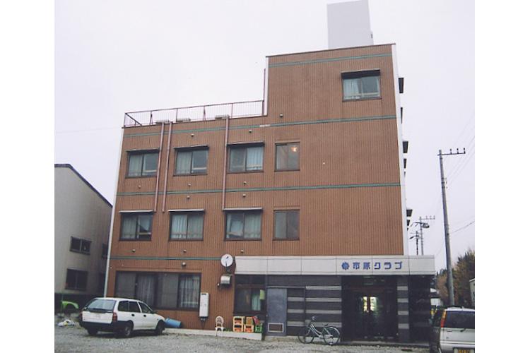ホテル市原クラブ八幡北01