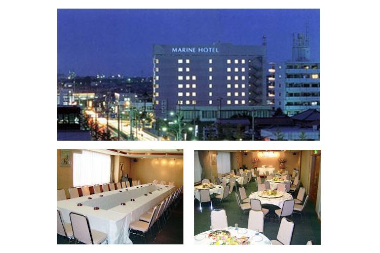 市原マリンホテル01