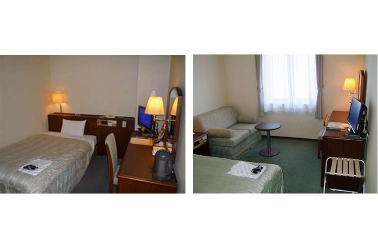 市原マリンホテル02