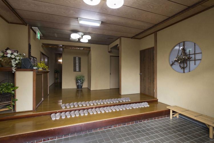 すずき旅館02