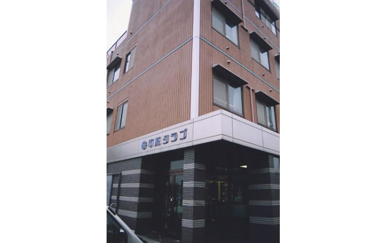 ホテル市原クラブ八幡北02