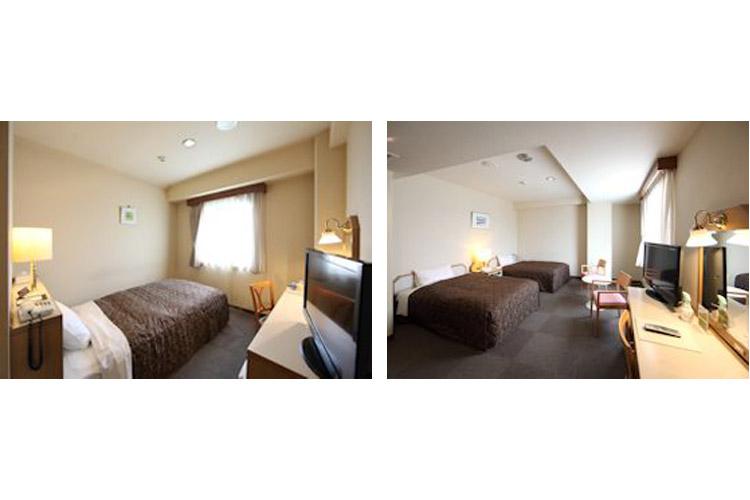 五井グランドホテル03